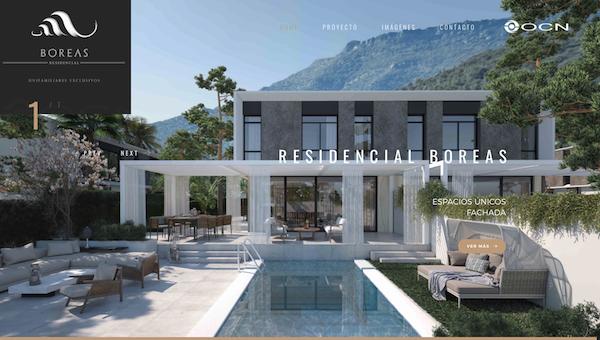 www.residencialboreas.com