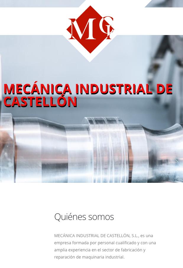 www.mecanicaindustrial.net